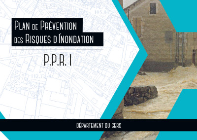 PLAN PREVENTION DES RISQUES INNONDATION (PPRI)