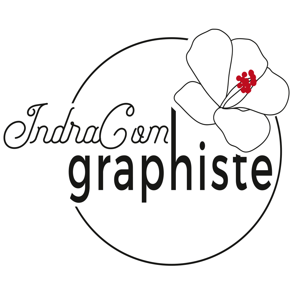 Graphiste, packaging